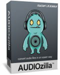 Audiozilla